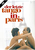Der letzte Tango in Paris