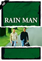 Rain Man