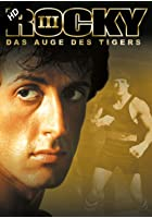 Rocky III - Das Auge des Tigers
