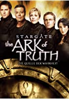 Stargate - The Ark of Truth - Quelle der Wahrheit
