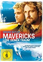 Mavericks - Lebe deinen Traum