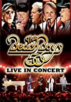 The Beach Boys - 50 - Live in Concert