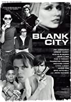 Blank City