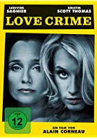 Love Crime