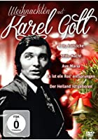 Weihnachten mit Karel Gott