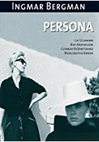 Persona