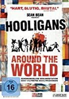 Hooligans Around the World
