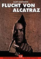 Flucht von Alcatraz