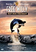 Free Willy - Ruf der Freiheit