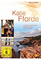 Katie Fforde - Collection 3