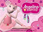 Angelina Ballerina - Staffel 1