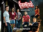 Reaper - Staffel 1