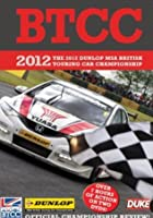 BTCC 2012 - The Official Championship Review
