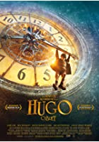 Hugo Cabret