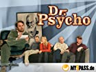 Dr. Psycho - Staffel 1