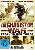 Afghanistan War - Festung des Todes