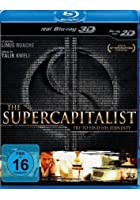 The Supercapitalist - 3D Blu-ray