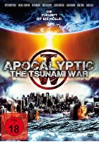 Apocalyptic - The Tsunami War