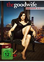 The Good Wife - Season 3.2