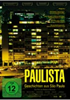 Paulista - Geschichten aus S&atilde;o Paulo