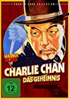 Charlie Chan - Das Geheimnis