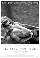 Der junge James Dean - Joshua Tree 1951 - OmU