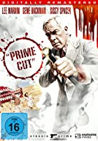 Prime Cut - Die Professionals