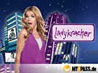 Ladykracher - Staffel 4