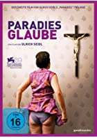 Paradies - Glaube