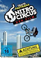 Nitro Circus - Der Film