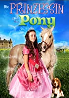 Die Prinzessin und das Pony