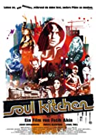 Soulkitchen