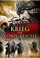 Krieg der K&ouml;nigreiche