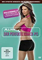 Jillian Michaels - Der perfekte Knack-Po