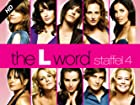 The L Word - Staffel 4