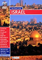 Israel - DVD Travel Guide