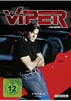 Viper - 3. Staffel