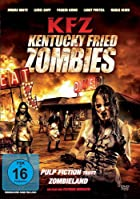 Kentucky Fried Zombies