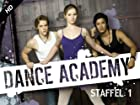 Dance Academy: Tanz Deinen Traum - Staffel 1