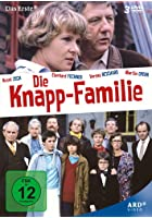 Die Knapp-Familie
