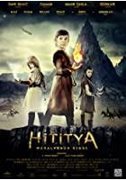 Hititya - Das Geheimnis des Medaillons