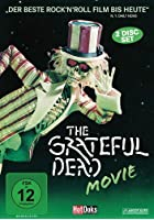 The Grateful Dead Movie - OmU