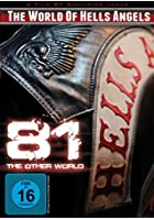 81 - The Other World - The World of Hells Angels