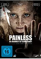 Painless - Die Wahrheit ist schmerzhaft