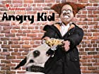 Angry Kid - Staffel 2