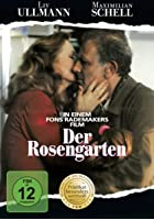 Der Rosengarten