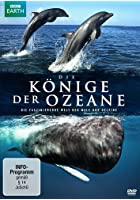 Die K&ouml;nige der Ozeane