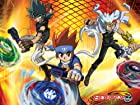 Beyblade - Staffel 2