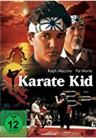 Karate Kid