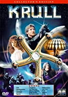 Krull